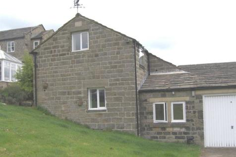 Properties To Rent In Pateley Bridge Flats Amp Houses To