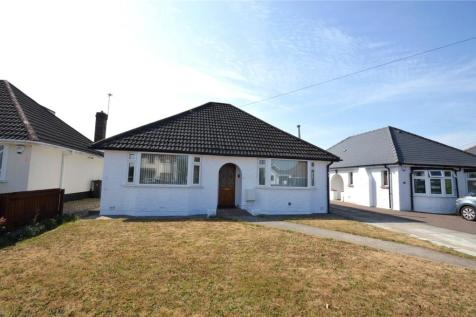 Bungalows for sale in rhiwbina rightmove - Living room letting agency cardiff ...