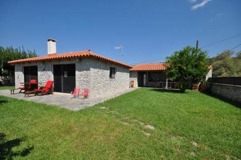 Property For Sale in Peloponnese - Rightmove