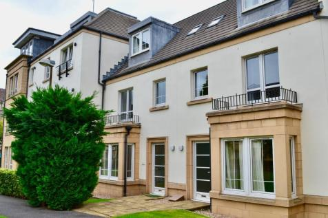 Awe Inspiring 3 Bedroom Houses To Rent In Leith Edinburgh Rightmove Download Free Architecture Designs Embacsunscenecom