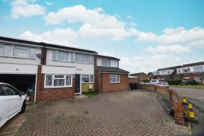 Properties For Sale In Colchester Rightmove