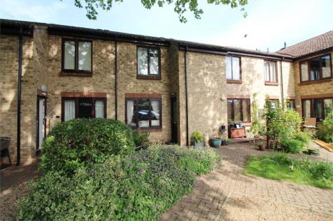 Terraced Houses For Sale in St  Ives, Cambridgeshire - Rightmove