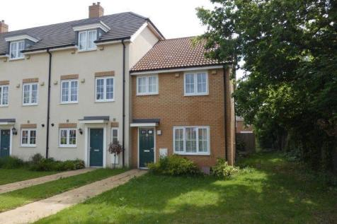 3 Bedroom Houses To Rent in Canterbury, Kent - Rightmove
