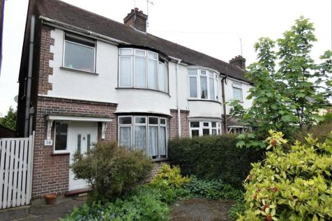 3 Bedroom Houses To Rent in Luton Bedfordshire Rightmove