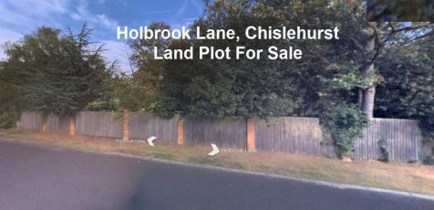 38ddf993d037f3 Land For Sale in Kent - Rightmove !