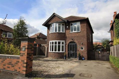 Properties For Sale In Sale Flats Houses For Sale In