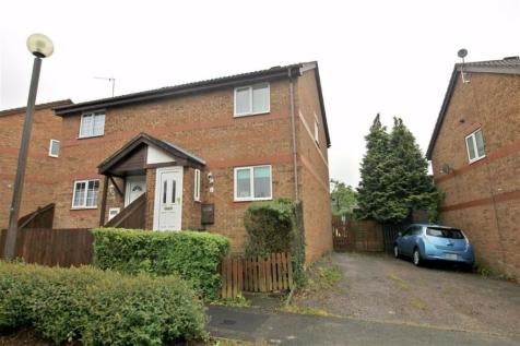 properties to rent in shenley church end flats houses to rent in rh rightmove co uk