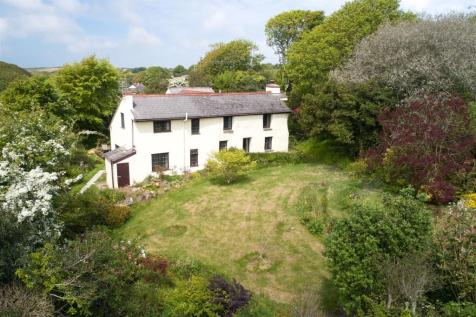 Properties For Sale in Blackwater - Flats & Houses For Sale in