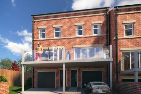 Properties For Sale In Chesterfield Rightmove