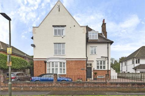 3 Bedroom Flats For Sale in Bromley, Kent - Rightmove on