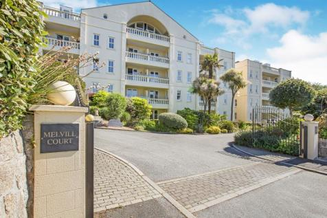 2 Bedroom Flats For Sale in Falmouth, Cornwall - Rightmove