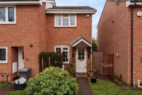 1 Bedroom Houses For Sale In Orpington Kent