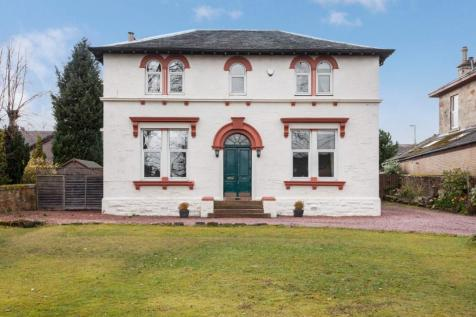 b38e34582ce Properties For Sale in Brackenhirst - Flats   Houses For Sale in ...