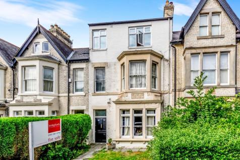properties for sale in jesmond flats houses for sale in jesmond