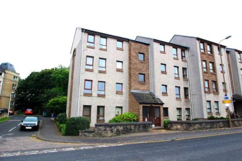 Properties For Sale In Leith Rightmove