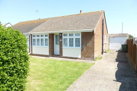 Bungalows For Sale In Greatstone New Romney Kent Rightmove