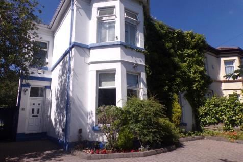 Properties For Sale in Old Swan - Flats & Houses For Sale in