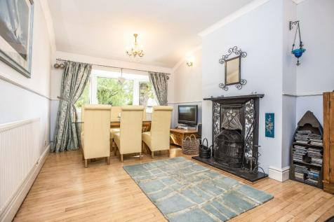 Properties For Sale in Preston - Flats & Houses For Sale in Preston on