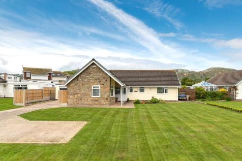 Enjoyable Retirement Properties For Sale In North Wales Rightmove Interior Design Ideas Gentotryabchikinfo