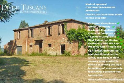Property For Sale in Italy - Rightmove on