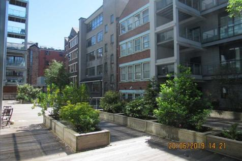 2 Bedroom Flats To Rent In Liverpool City Centre Rightmove