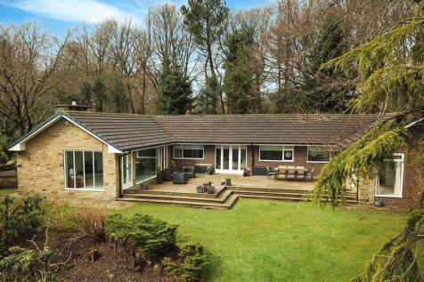 Properties For Sale In Rochdale Rightmove