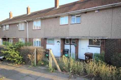 Miraculous 3 Bedroom Houses To Rent In Dagenham London Rightmove Home Interior And Landscaping Synyenasavecom