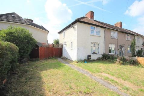 Fabulous 3 Bedroom Houses To Rent In Dagenham London Rightmove Home Interior And Landscaping Synyenasavecom