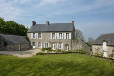 Property For Sale in Brittany - Rightmove on barcelona house, norway house, ukraine house, israel house, monaco house, nice house, bordeaux house, athens house, england house, marseille france beach house, venice house,