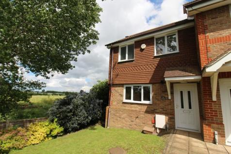 Houses For Sale in Upchurch, Sittingbourne, Kent - Rightmove