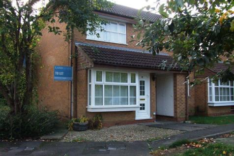 cheap flats rentals exchange for more 50s impression berkshire
