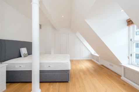 3 Bedroom Flats To Rent In Edinburgh Rightmove