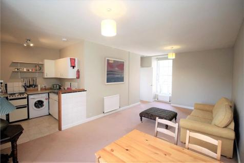 1 Bedroom Flats To Rent In Old Town Edinburgh Rightmove
