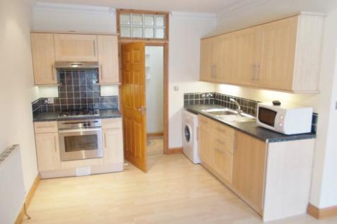 Studio Flats To Rent In Reading Berkshire Rightmove Best 2 Bedroom Apartments For Rent In Boston Model Painting