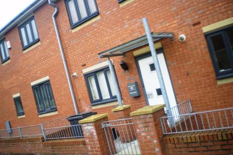 2 bedroom houses to rent in hulme rightmove rh rightmove co uk