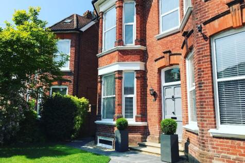 Properties To Rent in Portsmouth - Flats & Houses To Rent in