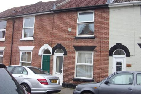 2 Bedroom Houses To Rent In Portsmouth Hampshire Rightmove