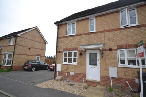 Properties To Rent In Braintree Flats Houses To Rent In