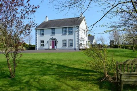 Prime Houses For Sale In North Eastern Ni Northern Ireland Home Interior And Landscaping Ologienasavecom