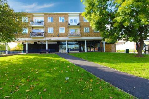 Properties For Sale In Basildon Rightmove