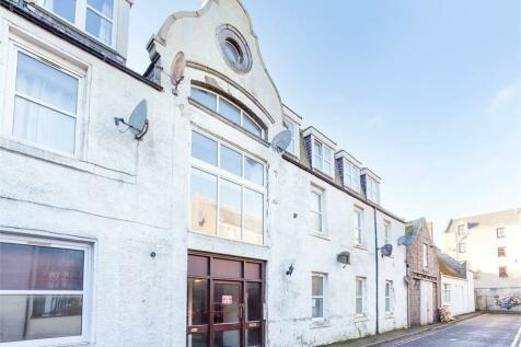 Jopps Lane Aberdeen Reviews Of Property For Sale In Jopps Lane Aberdeen Null