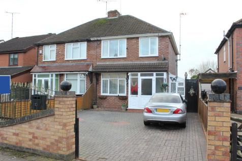 Properties For Sale in Old Arley - Flats & Houses For Sale ...
