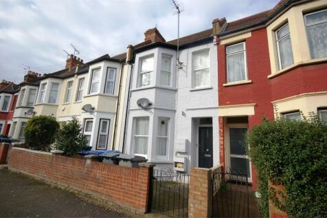 Properties To Rent In Harlesden Flats Amp Houses To Rent