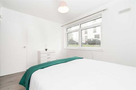 Properties To Rent In Maida Vale Rightmove
