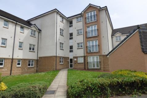 Properties To Rent In Thornaby Flats Amp Houses To Rent In