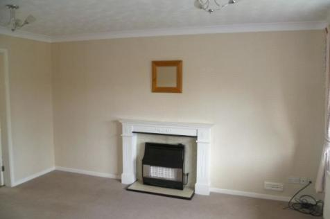 Properties To Rent in Priorslee - Flats & Houses To Rent in
