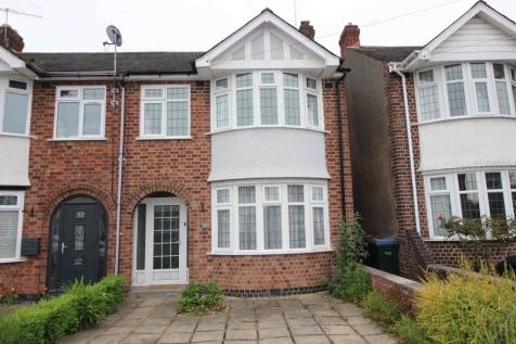 3 bedroom houses to rent in coventry west midlands rightmove rh rightmove co uk