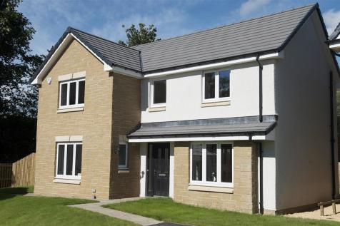 Properties For Sale In Dunfermline Flats Houses For Sale