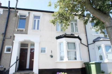 Surprising 2 Bedroom Houses To Rent In London Rightmove Download Free Architecture Designs Ogrambritishbridgeorg