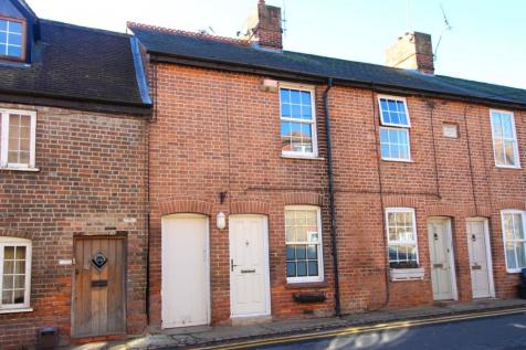 Properties To Rent In Lower Woodend